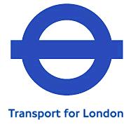 transportforlondon